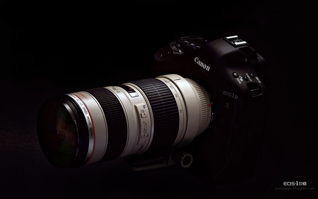 Latest 5d Wallpapers Google Search: Canon EOS-1D X Self-made Wallpaper (4)