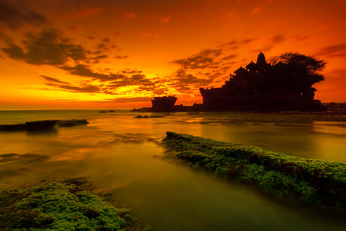 Mystic Bali | by zoomion