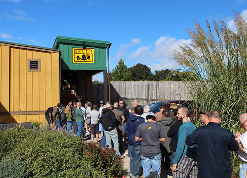 3rd Annual Bell's Homebrew Expo and Competition Kick-off | by Bell's Brewery
