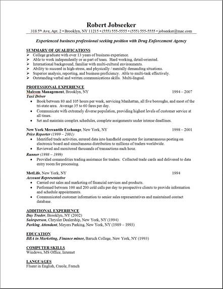 nursing resume examples onebuckresume resume layout resume flickr