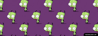gir-pattern-fb-Facebook-Profile-Timeline-Cover | by josecruz584@ymail.com