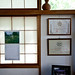 George_Nakashima-46