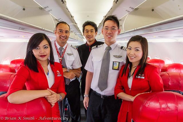 benign0's blog - getrealphilippines.blogspot.com