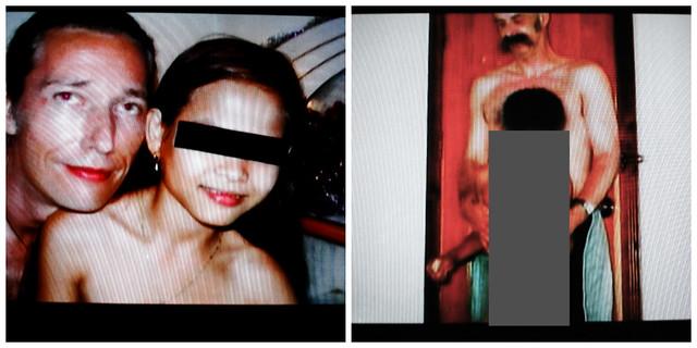 prostitutas baratas prostitutas en flickr