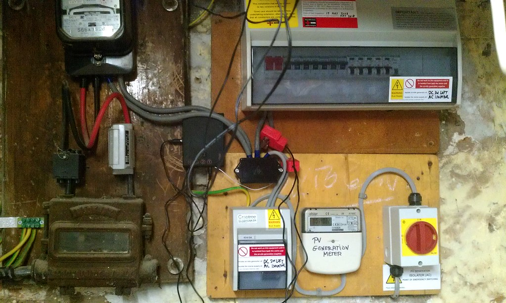 8042824666 on electrical system
