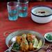 Chicken Curry by Meeta K. Wolff (2)