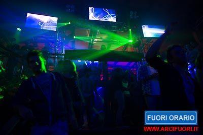 2012_09_14_Inauguraz_2382