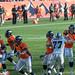 Peyton Manning (Oakland v Denver, Sept. 30th, 2012)