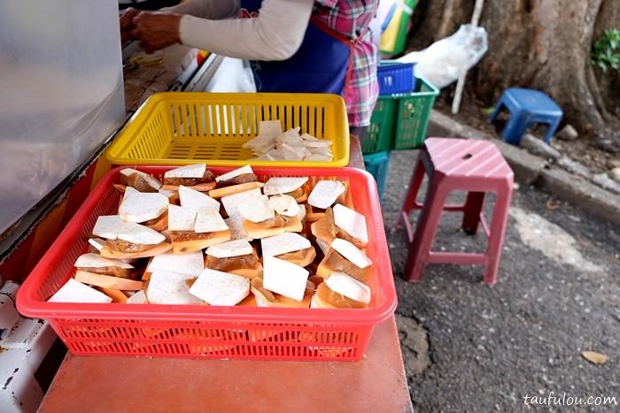 ss2 goreng pisang (2)
