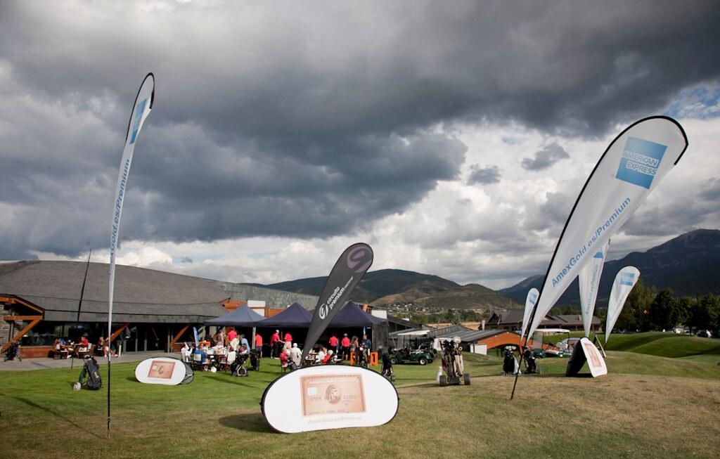 Circuito Cnp : Cnp golf peralada y fontanals circuito españa flickr