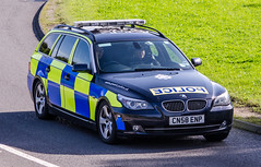 Heddlu Gwent Police Constabulary Plus Other Forces On