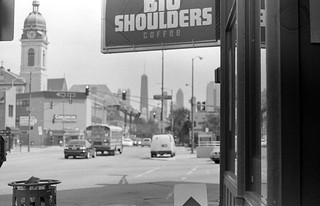 Big Shoulders (Chicago and Milwaukee) | by Fogel's Focus