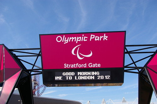 London2012-Paralympics-002 | by ogoco