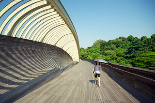 Henderson Waves | by Jon Siegel