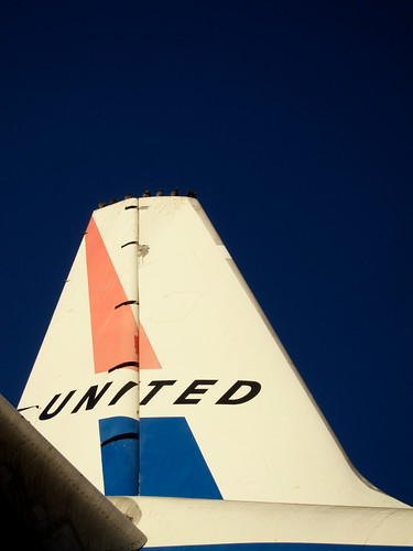 United Tail | by tobysx70