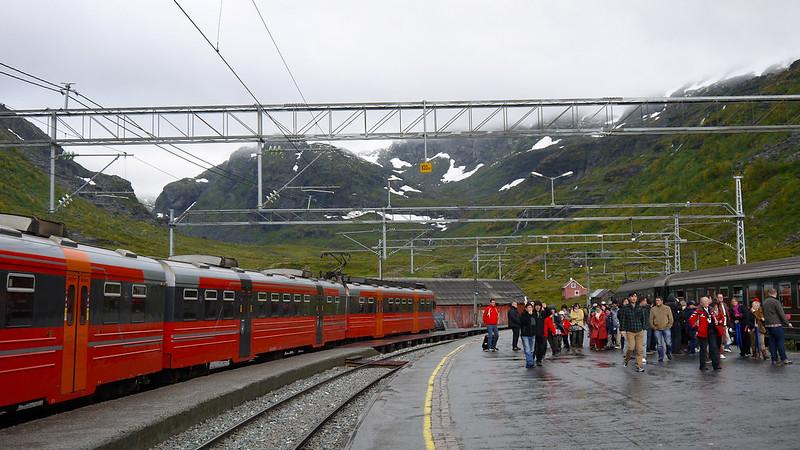 1209 Bergen 331