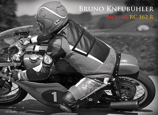 Honda RC162R Bruno Kneubühler GP Schwanenstadt Upper Austria Copyright 2012 by B. Egger :: eu-moto images - All rights reserved 1130 | by :: ru-moto images