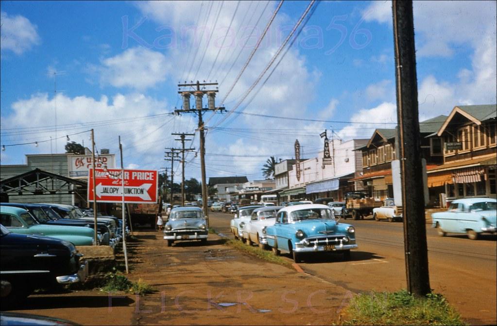 find used cars for sale in hawaii used cars hi. Black Bedroom Furniture Sets. Home Design Ideas