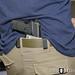 Liger Gun Belt 07