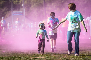 Color Me Rad 5K Run Albany - Altamont, NY - 2012, Sep - 15.jpg | by sebastien.barre