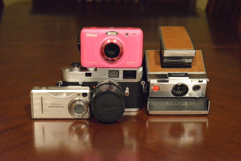 Nikon D600 at ISO 25600   Nikon D600 vs  Nikon D800 high ISO