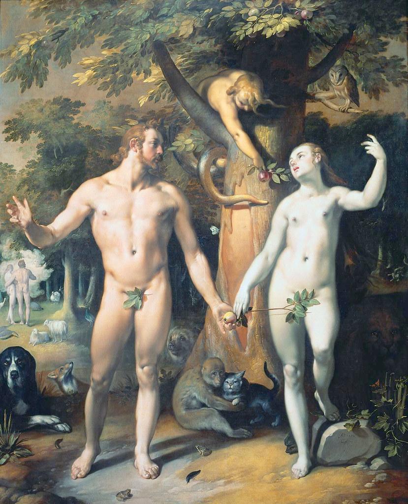Hot male mature nudes