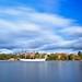 52 Seconds of Autumn, Skeppsholmen Stockholm