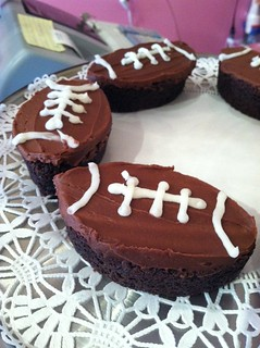 Birthday Cakes Philadelphia Ms