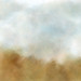 Premade Background