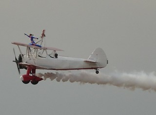 southport Airshow | by SandraLuckett