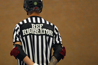 Ref Rigerator | by Wicked posse