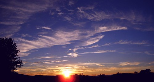 2012_0919SunsetPano0005 | by maineman152 (Lou)