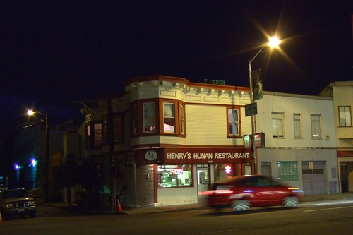 Photo San Francisco Henry's great food  635c2a31d9_o | by bastianbyhisgrace2