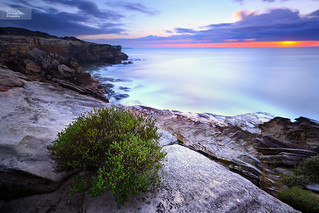 Sandstone | by SoniaMphotography