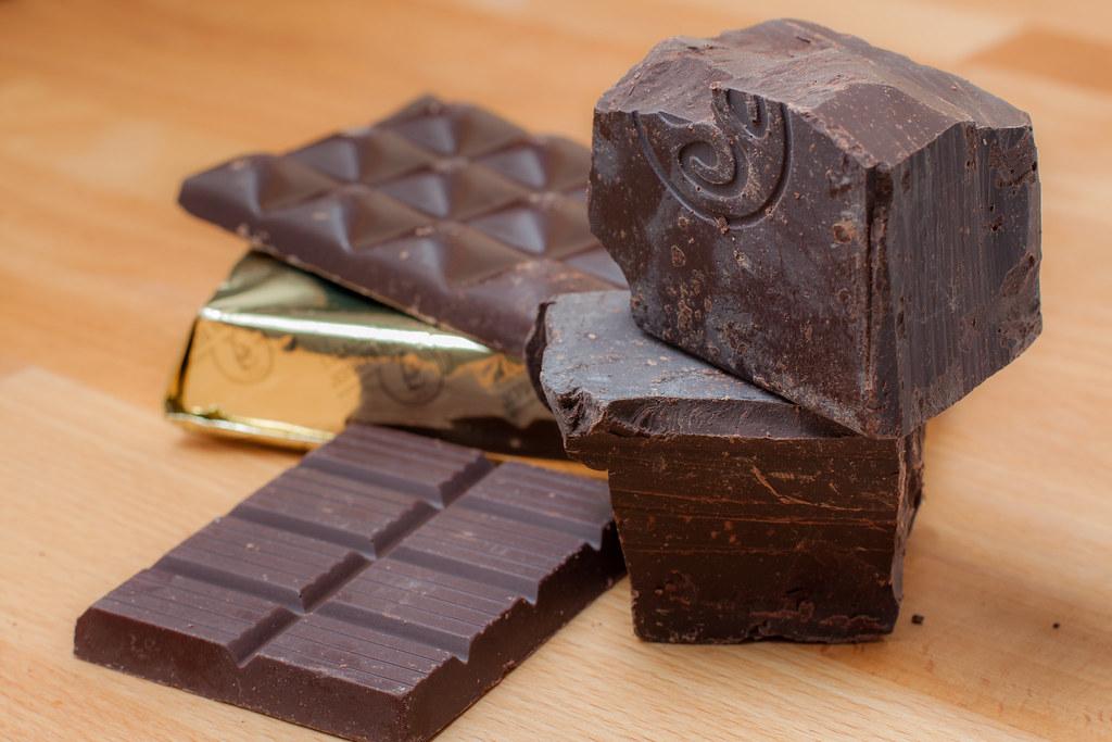Dark Chocolate Tim Tam Nutritional Information
