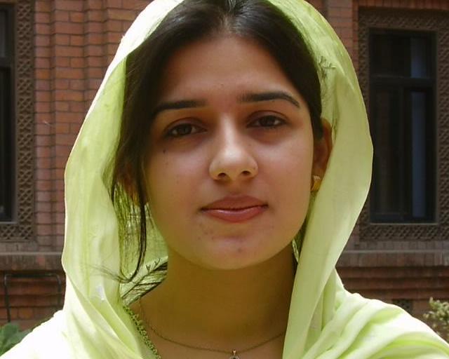 Beautiful Bengali Women  Rachellove1985  Flickr-5372