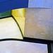 Casino Marble Wall & Floor