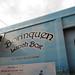 Borinquen Lunch Box Food Truck