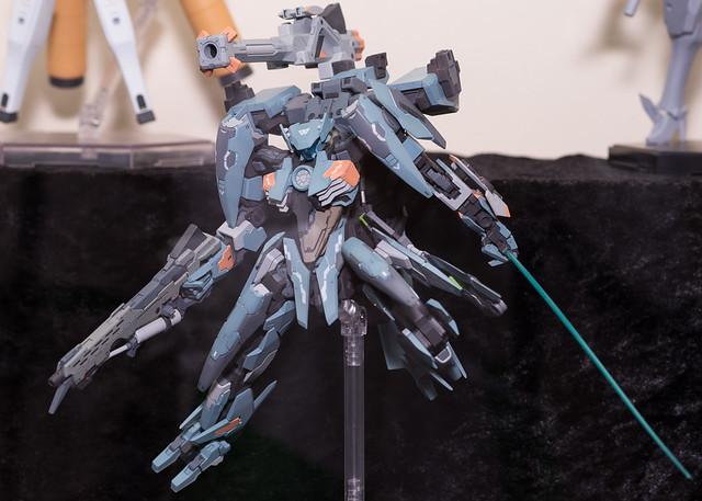WF2016S-59