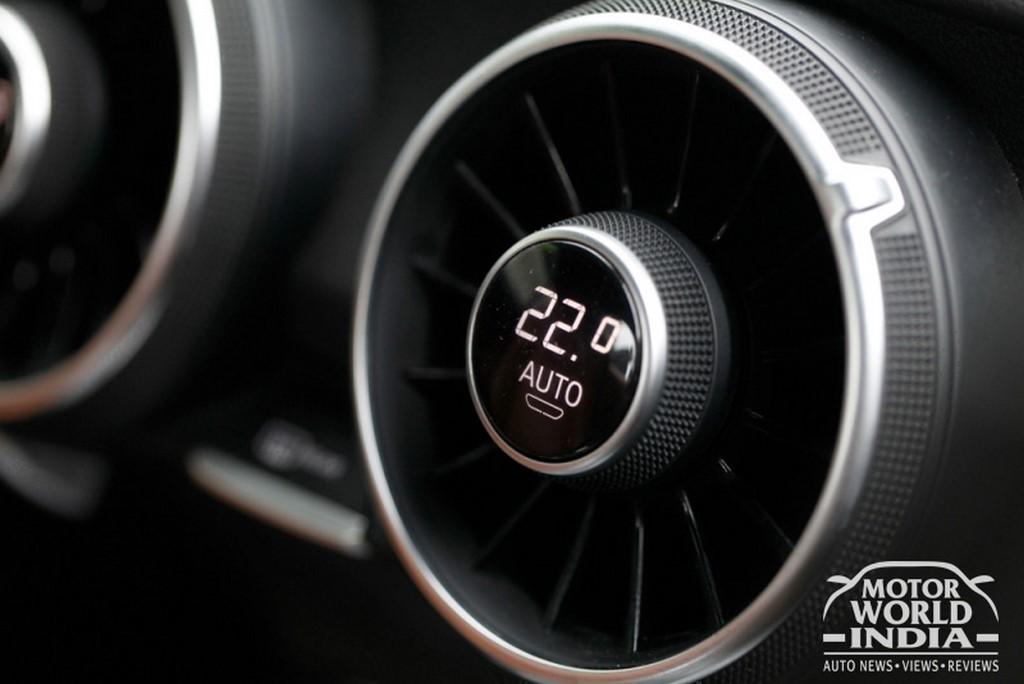 Audi-TT-Interior-AC-Vent (2)