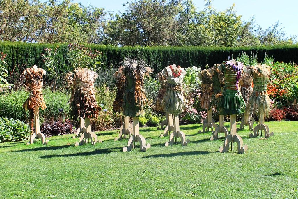 ... KellyManningPhotography Van Dusen Botanical Gardens, Vancouver, BC | By  KellyManningPhotography