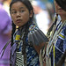 Delaware Nanticoke Indian 2012 Pow Wow