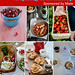 Dubai Food Photography and Styling Workshop Announcement