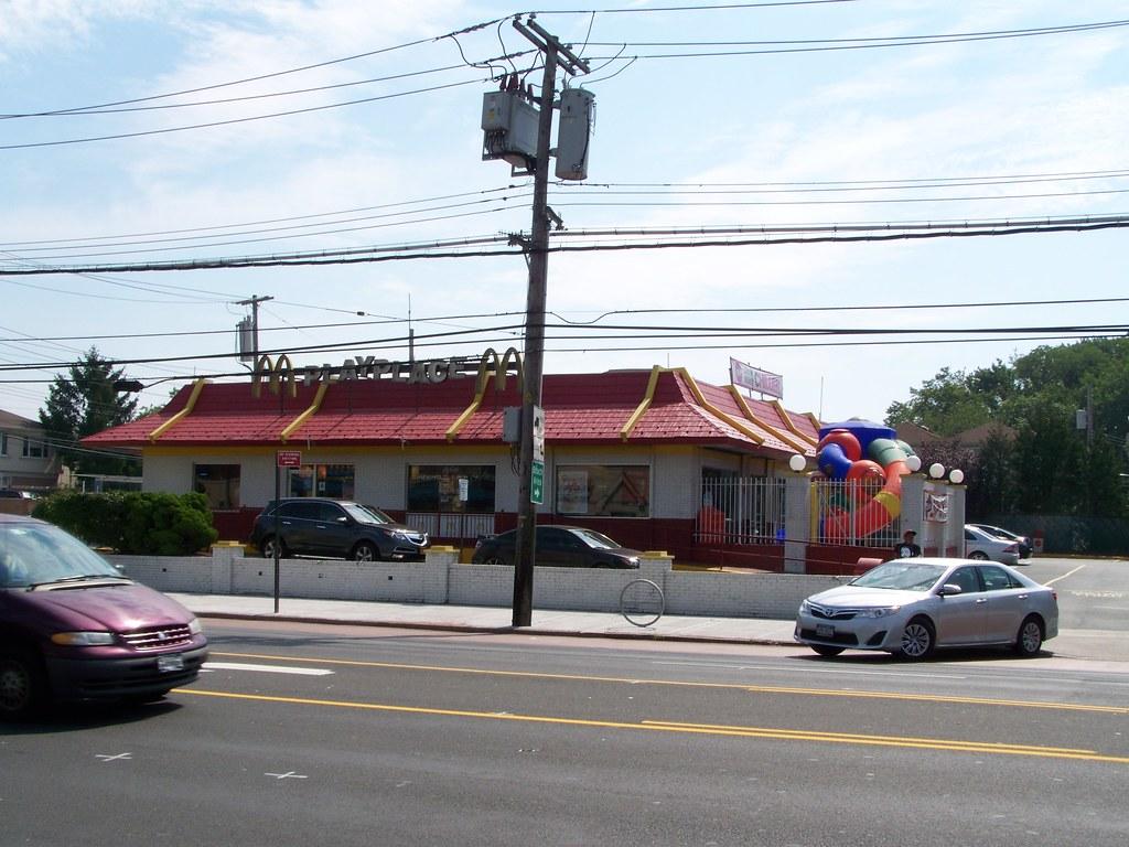 Hylan Staten Island