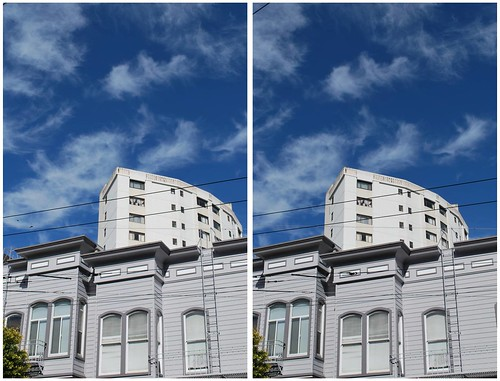 Counterpont | by San Francisco in stereo