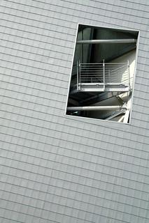 Una finestra sul cortile urban via dalla citt away from - Finestra sul cortile streaming ...