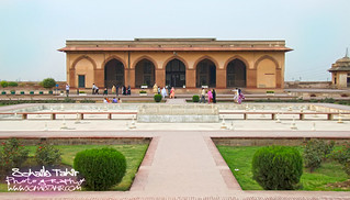 Lahore Fort | by Sohaib Tahir ST