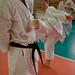 Karate Summer Camp 2012-054