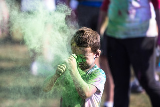 Color Me Rad 5K Run Albany - Altamont, NY - 2012, Sep - 11.jpg | by sebastien.barre