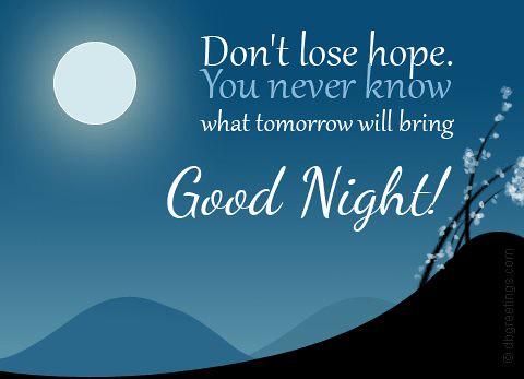 Good Night Wallpaper Sam Flickr